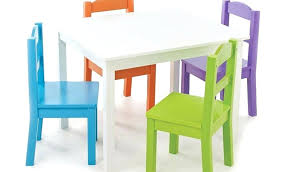 little tikes table and chair set by tablet desktop original size back to little table little tikes table