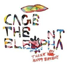 <b>Cage the Elephant</b> | Biography, Albums, Streaming Links | AllMusic