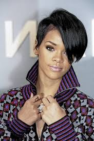 Short Hairstyle Women 2015 72 short hairstyles for black women with images 2018 6189 by stevesalt.us