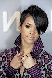 black short hairstyles for black women