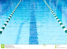 olympic swimming pool underwater. Perfect Pool Swimming Pool Swim Lanes For Olympic Underwater