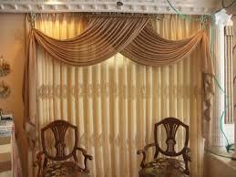 Unique Curtains For Living Room Unique Window Treatments Unique Living Room Curtains Modern
