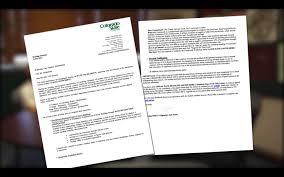 Office Associate Sample Resume Resume Cv Cover Letter Mbna Ppi