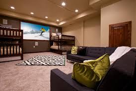Kids Media Room Nice Home Design Amazing Simple Under Kids Media Room  Design A Room