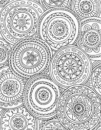 1700x2200 fresh printable coloring pages abstract free