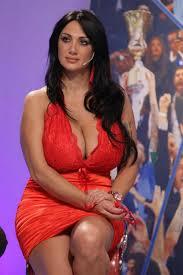 Sexy italian girl pics