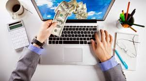 Image result for internet entrepreneurs