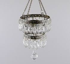 crystal candle holder chandelier thesecretconsul with regard to attractive residence hanging candle holder chandelier plan