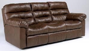 memphis brown reclining power sofa