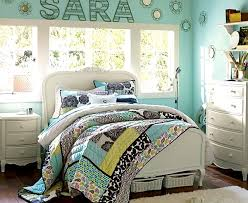 light blue bedrooms for girls. Girl Blue Bedroom Ideas Best 25 Girls Bedrooms On Light For G