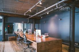 studio track lighting. #studio #space The Ceiling With Cables And Track Lighting Must Have Across Lower Studio T