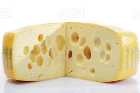swiss cheese block. Modren Swiss Block Of Swiss Cheese Closeup Intended Cheese