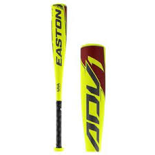 2020 Easton Adv 13 Tee Ball Baseball Bat Tb20adv13
