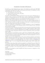 montgomery bus boycott essay describe the impact of the montgomery montgomery bus boycott essay conclusion tips essay for you montgomery bus boycott essay conclusion tips image