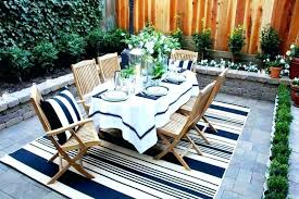 red striped rug outdoor striped rug dining striped outdoor rug red striped outdoor rug red white striped rug