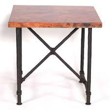 Iron Coffee Table Base Iron Table Bases