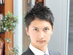 メンズさわやかでモテ確実短髪ショートの髪型まとめ Naver