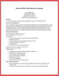 General Labor Resume Examples Resume Online Builder
