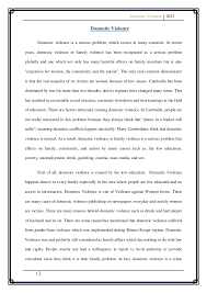 english language essay topics benefits of writing essays essay how to write an introduction for an english language essay math worksheet english language essay topics