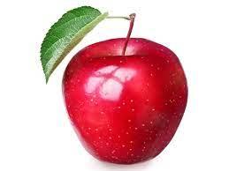 Apple Fruit Wallpapers - Top Free Apple ...
