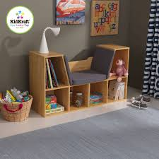 playroom storage for large toys for kids lovely diy storage wall systems playroom diy toy storage ideas