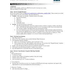 Teaching Resume Template Teaching Resume Template Microsoft Word Principal Officer Sample 43