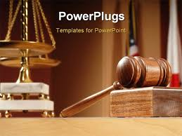 Law Templates Powerpoint Template Free Download Law Best Law Powerpoint Inside Law