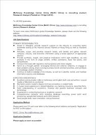 Senior Manager Cover Letter Management Cover Letter Templates Free ...
