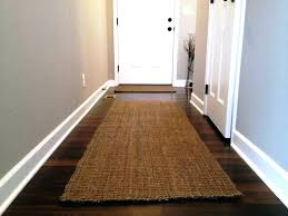 various entry rugs for hardwood floors way floor design living room kitchen table area rug runners