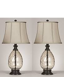bronze table lamps for living room. signature design by ashley olivia set of 2 3 way table lamps bronze living room lighting for