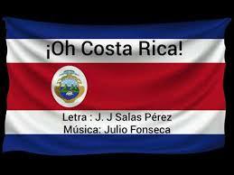 Oh Costa Rica! 🇨🇷 - YouTube
