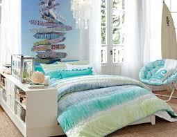 Awe Inspiring 12 Cool Teen Bedroom 15 And Well .