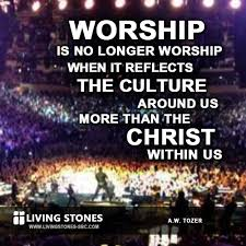 Worship Quotes Awesome Quote Worship