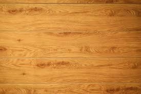 hardwood background.  Background Wooden Background Oak Texture Board Wood To Hardwood Background