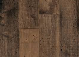 maple hardwood floor. Maple Engineered Hardwood - Blue Ridge Floor