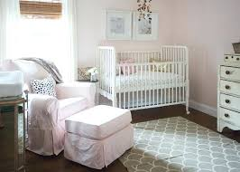 baby room rugs nursery room rugs baby nursery decor light pink rugs for baby girl nursery