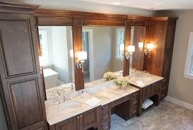 bathroom design nj. Explore How A Multi-faceted Kitchen And Bath Design Installation Company Like The Classics Can Create Environments Of Lasting Beauty. Bathroom Nj 1