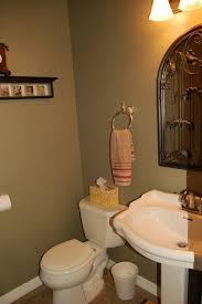 Brown Painted Bathrooms Bathroom Design Ideas Beautiful Concep Painting Bathroom Small