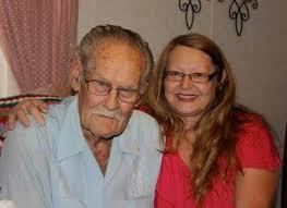 Lloyd Belt Obituary (2016) - Wichita Eagle