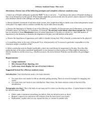 pat summit resume r resume compare contrast essay three essay analytical essay topics literary essay topics scribd