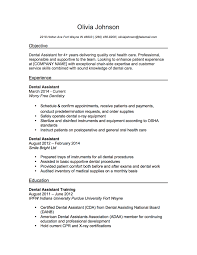 Board Affiliations On Resume Fresh Board Of Directors Resume