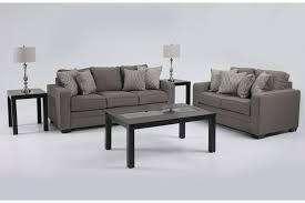 living room set. 7 Piece Living Room Set Awesome Greyson