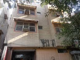 Hotel Pulse Impulse La Vista Hotel Delhi Rooms Rates Photos Reviews Deals