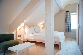 bedroom latest orange curtain design for modern interior ideas sloped ceiling decorating