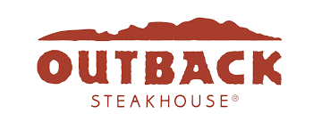 do you love outback steakhouse my family does my husband and son love their burgers i personally like the alice springs en or the teriyaki steak