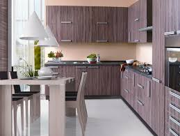 Furniture Kitchen Sets Ashley Furniture Kitchen Sets Ashley Furniture Kitchen Sets Best