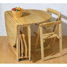 Multi Purpose Furniture For Small Spaces Dining Tables Transforming Furniture Fold Up Furniture Multi