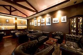 bar interiors design 2. The Auld Alliance CHIJMES (2) Bar Interiors Design 2 C