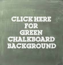 free chalkboard background chalkboard necklaces with chalkboard download