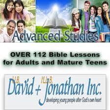 Free online mature teen